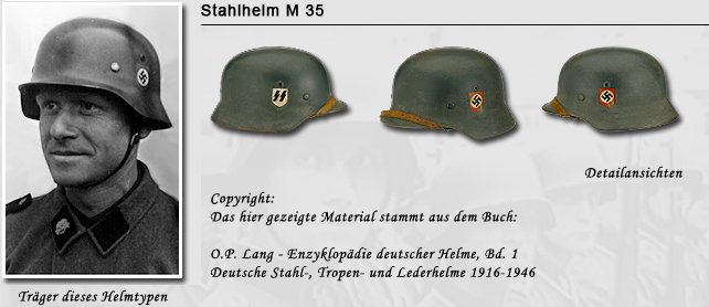 Stahlhelm  Official TF2 Wiki  Official Team Fortress Wiki